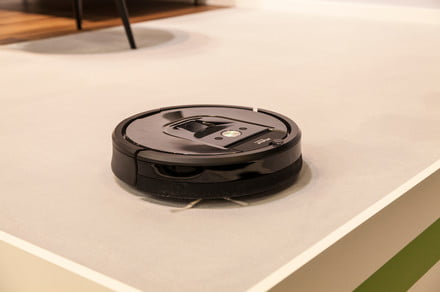 The best place to buy a robot vacuum online in 2021