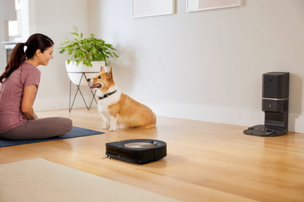 Best Black Friday Roomba Deals 2021: What to Expect