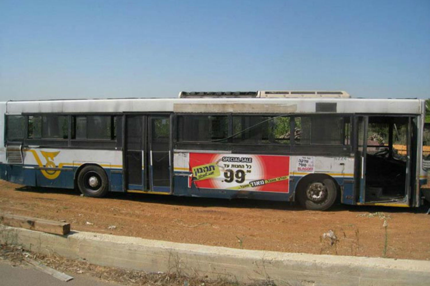 coolest bus to mobile home conversions israelbusafter