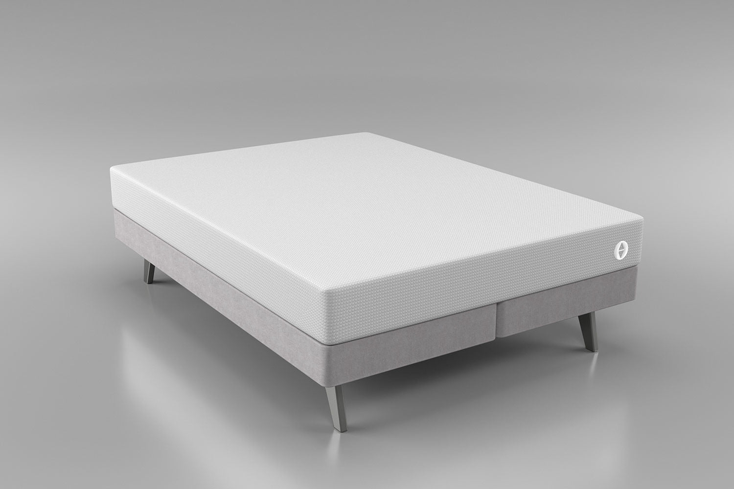 sleep number introduces the it bed at ces 2016 itbedstill 4k grey