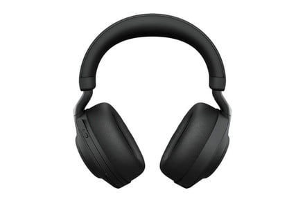 Exclusive: Save 15% on Jabra office headsets