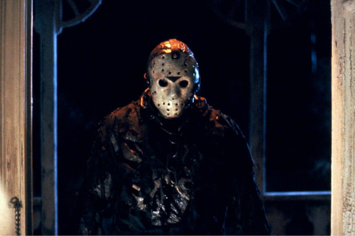 friday the 13th game delayed to 2017 add single player mode jason voorhees