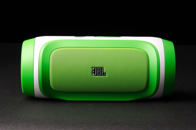 jbl charge review front