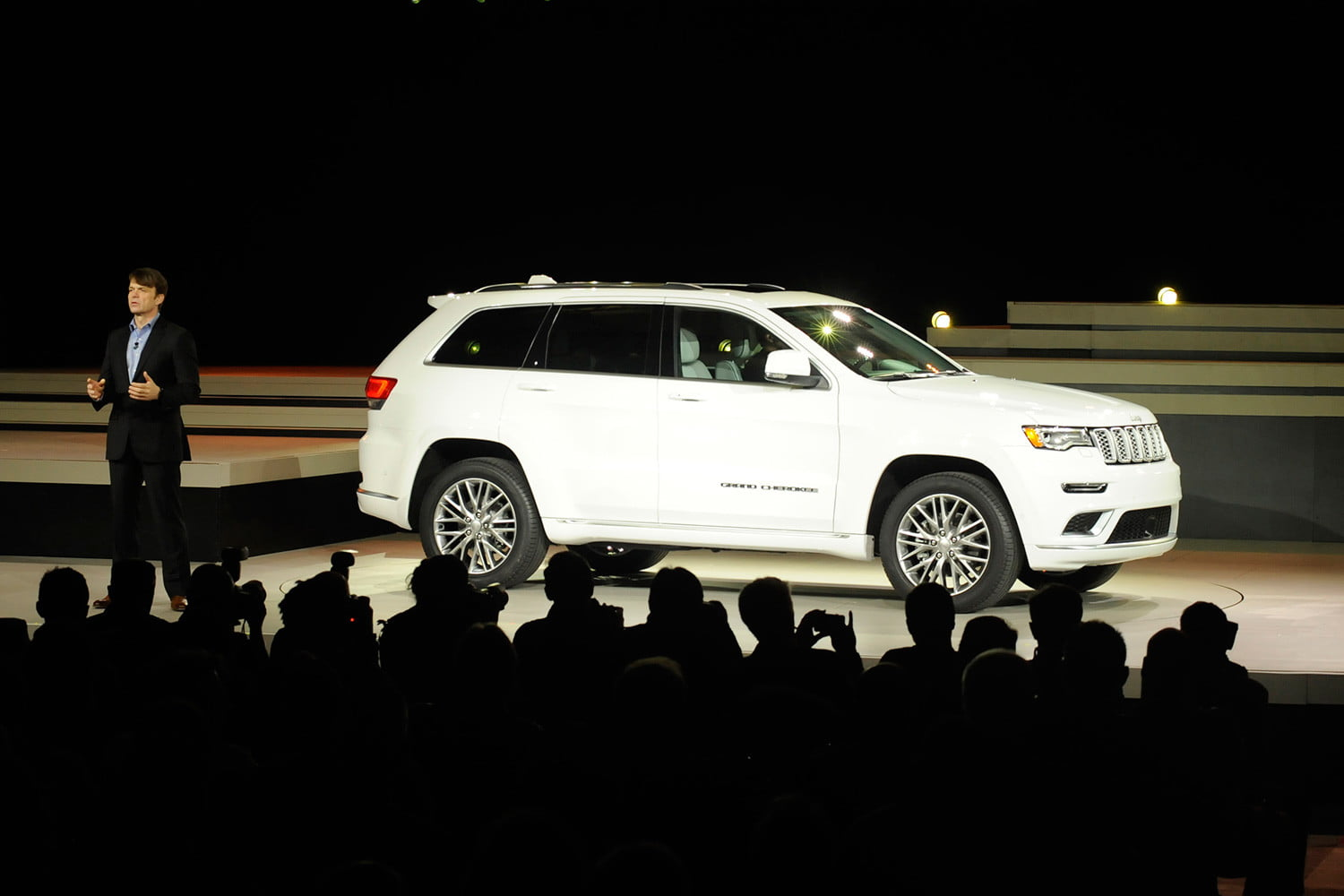 interview with jeep ceo mike manley jeepinterview press 02