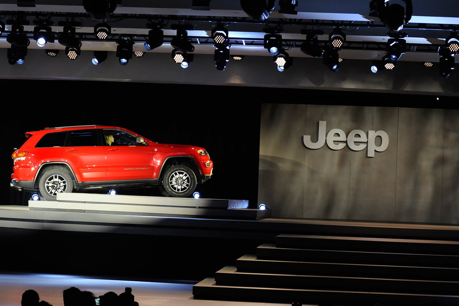interview with jeep ceo mike manley jeepinterview press 03