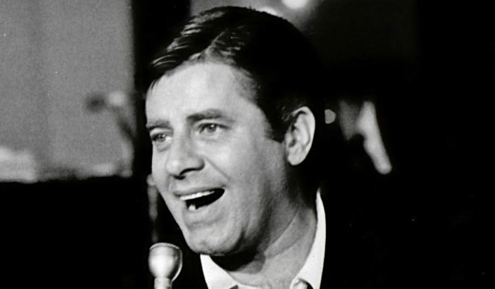 Jerry Lewis, filmmaker and comedian, dies at 91