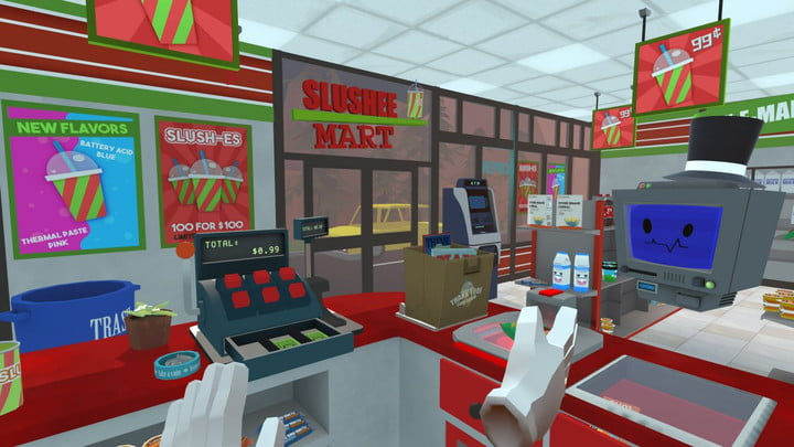 google acquires owlchemy labs job simulator  the 2050 archives