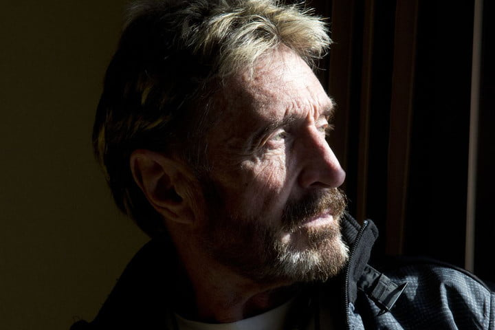 john mcafee for president 2016  how no one got laid on ashley madison thumb