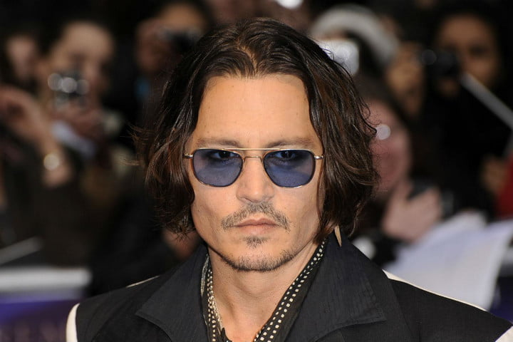 johnny depp fantastic beasts and where to find them 2 cast version 1478095619