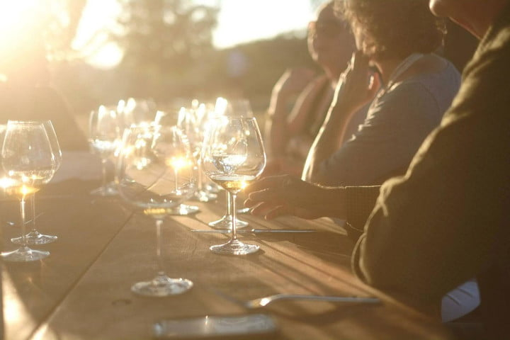Join the Cult: The five best cult wines in the world