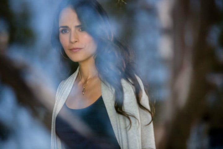 jordana brewster lethal weapon casting fast and furious