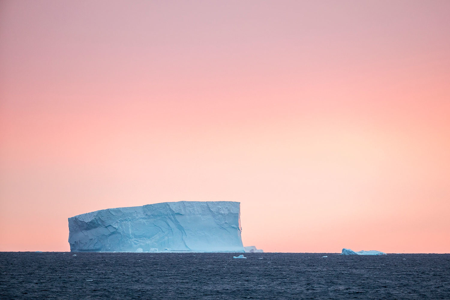 how to photograph the arctic with joshua holko interview antarctica 7509 edit