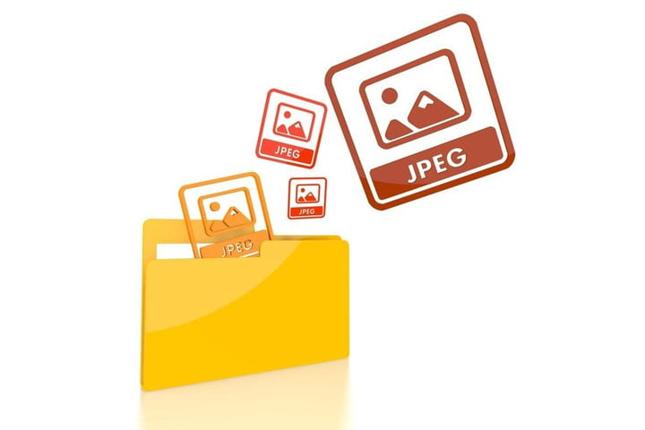 new jpeg standard complete lossless option file format graphic
