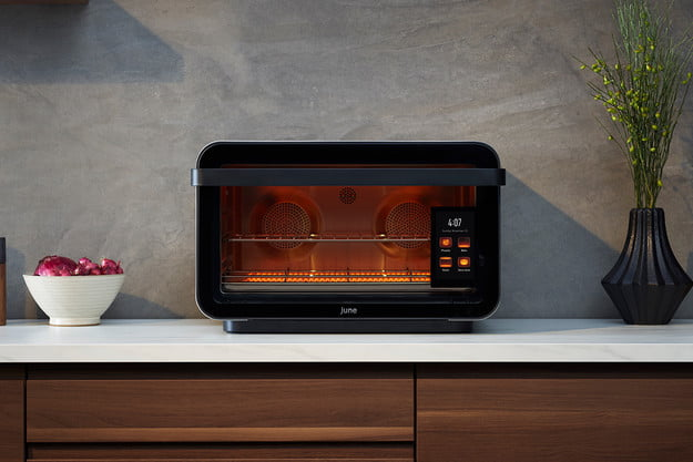june oven review front wide feat