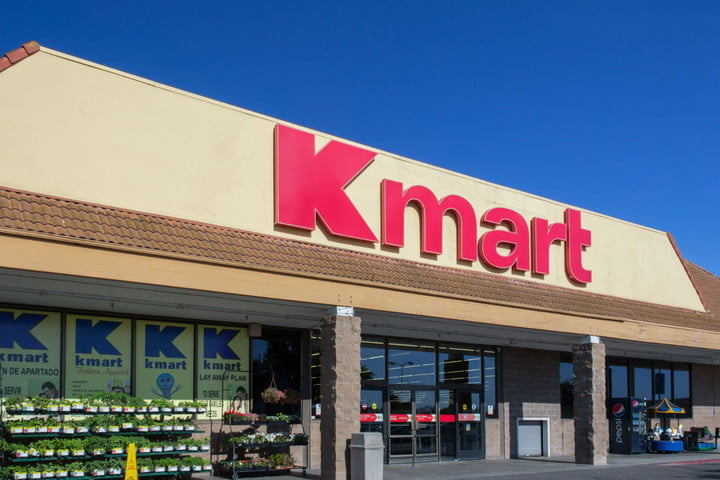 this man digitized kmart background music from 1989 to 1992