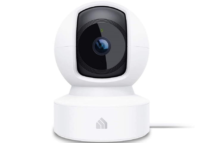Kasa security camera deal for black friday 2020 from amazon