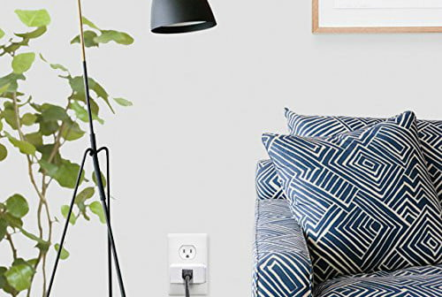 tp link and kasa smart plug light switch dimmer deals wifi mini by 4
