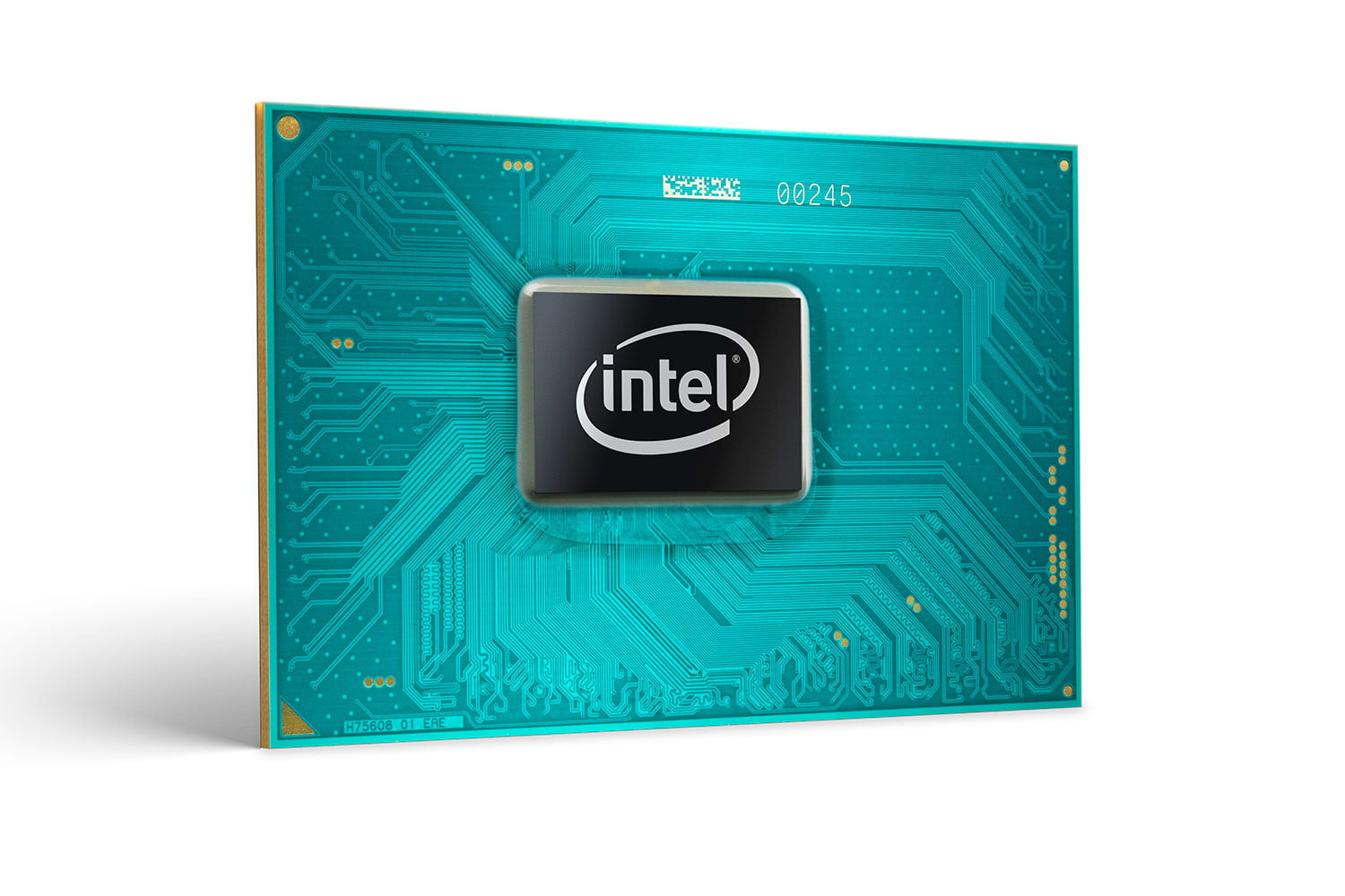 7th generation intel core ces 2017 kby lake h 4 2 front right 05 whitebkg