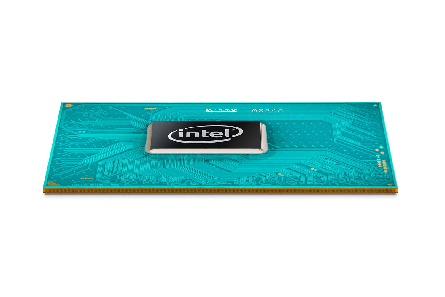 7th generation intel core ces 2017 kby lake h front low persp center 05 whitebkg