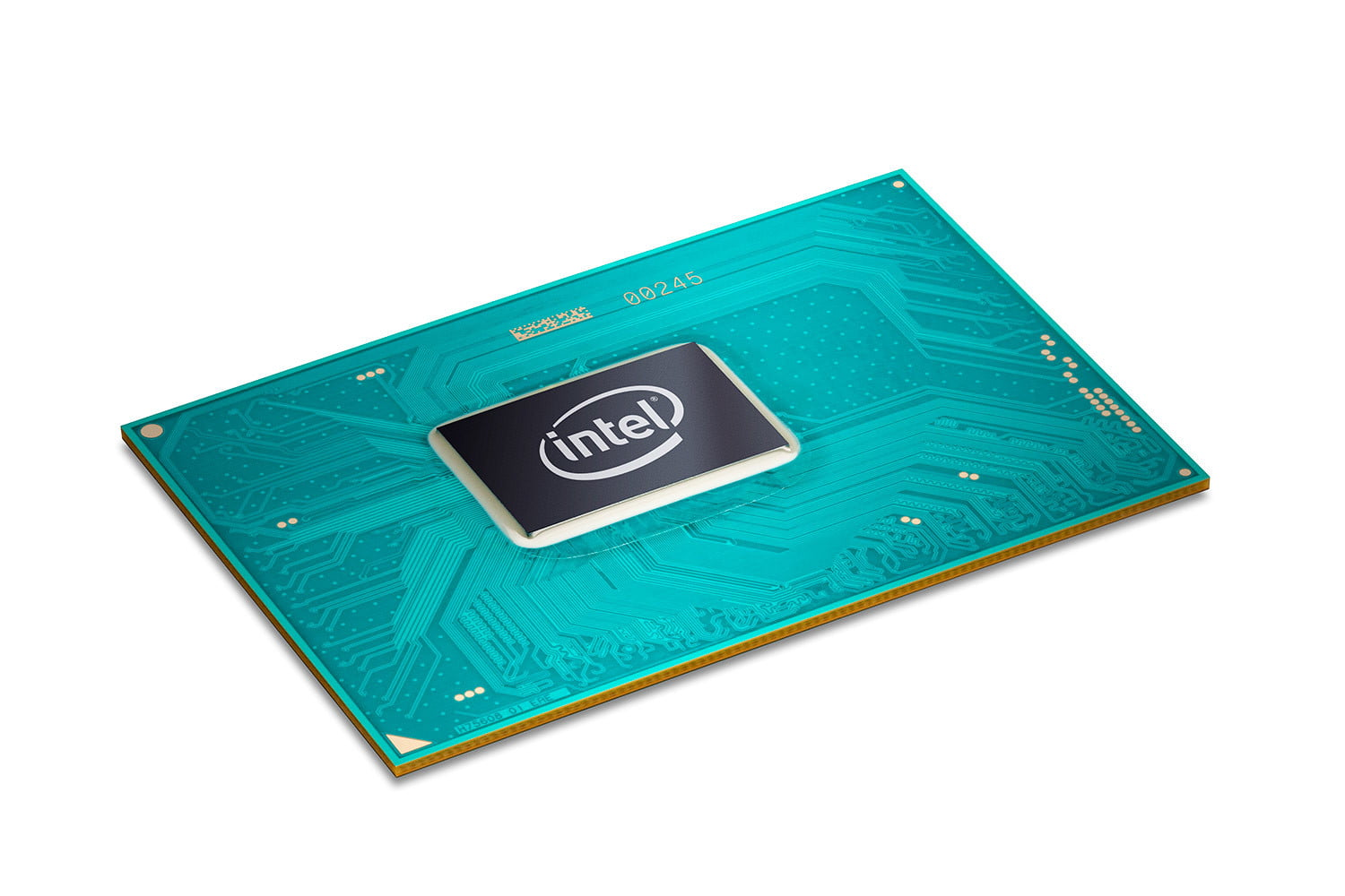7th generation intel core ces 2017 kby lake h front persp left 05 whitebkg