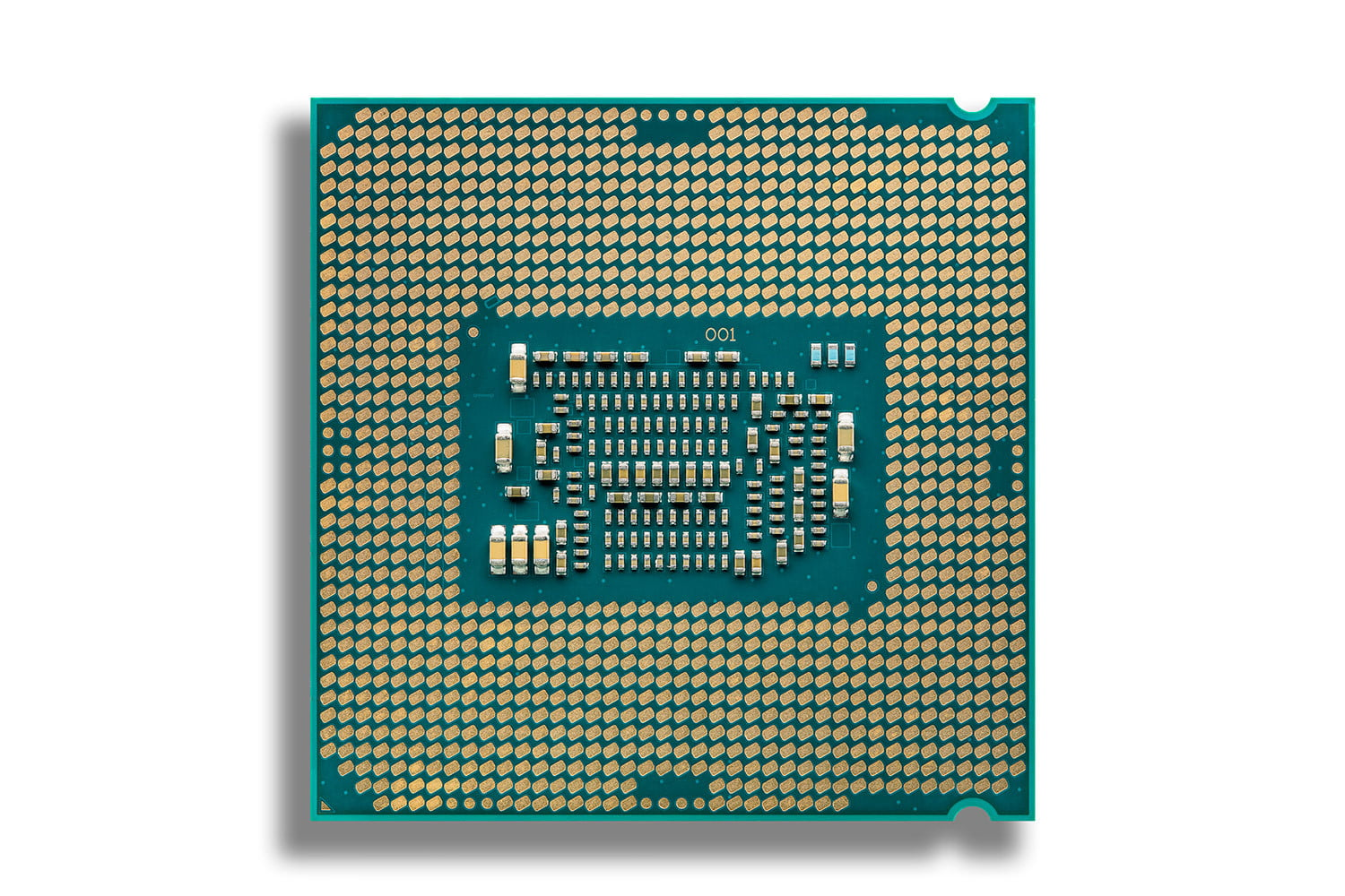 7th generation intel core ces 2017 kby lake s back straight 05 whitebkg