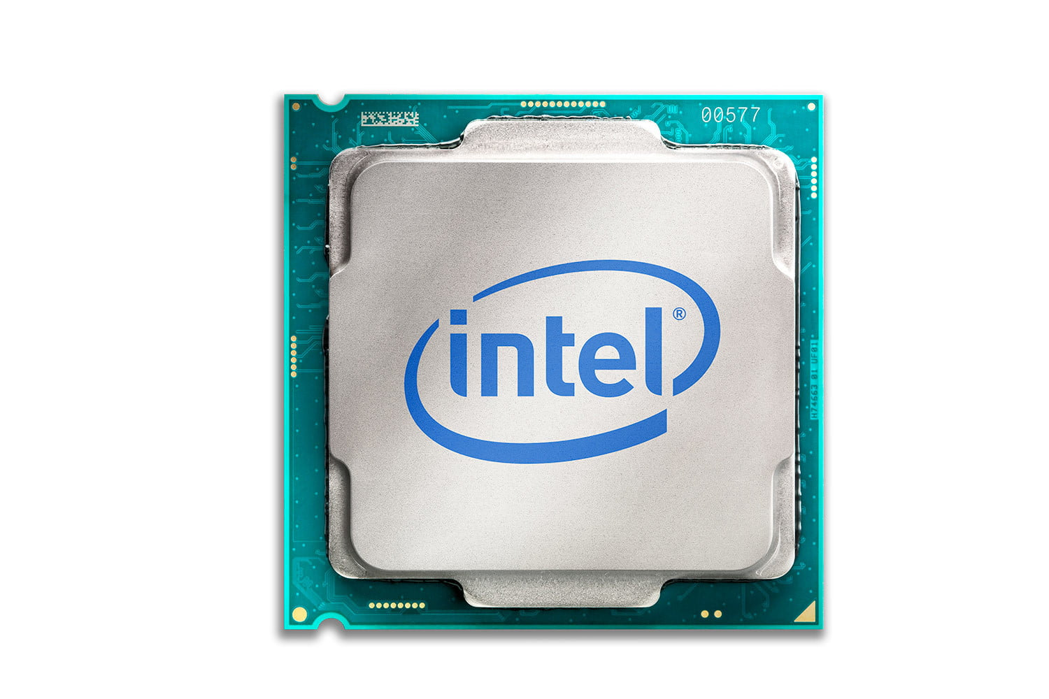 7th generation intel core ces 2017 kby lake s front 08 whitebkg