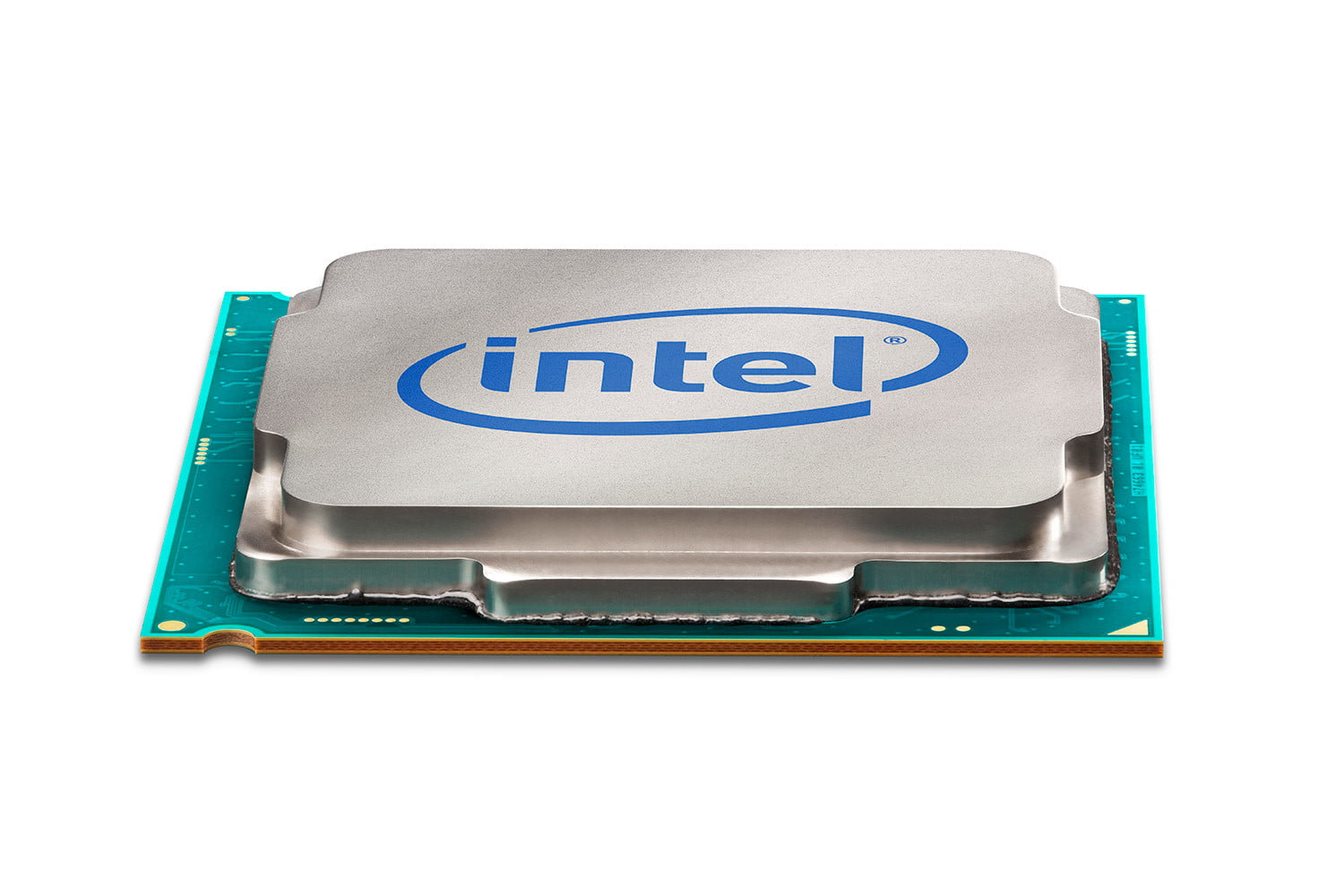 7th generation intel core ces 2017 kby lake s persp front low 05 whitebkg