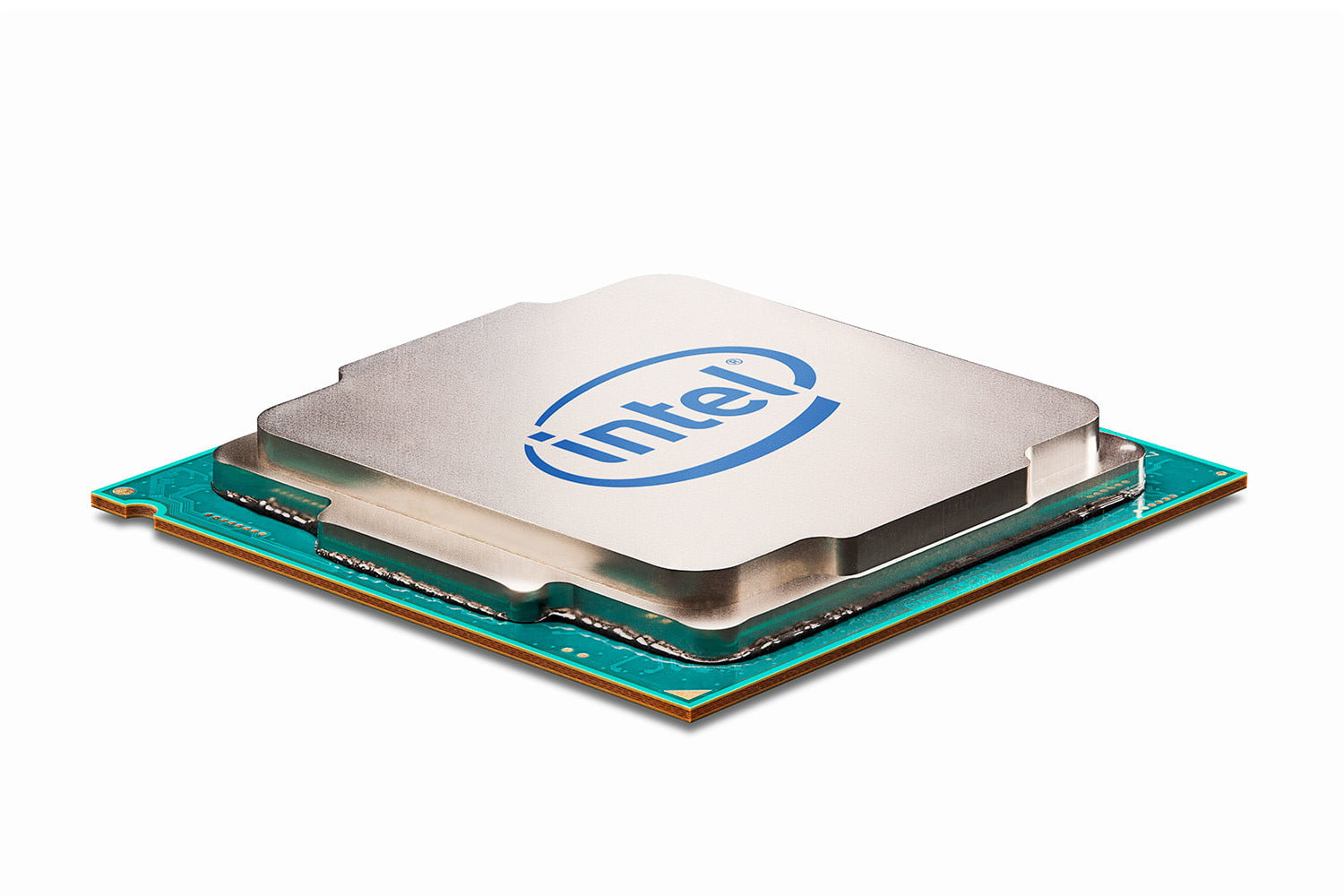 7th generation intel core ces 2017 kby lake s persp left low 05 whitebkg