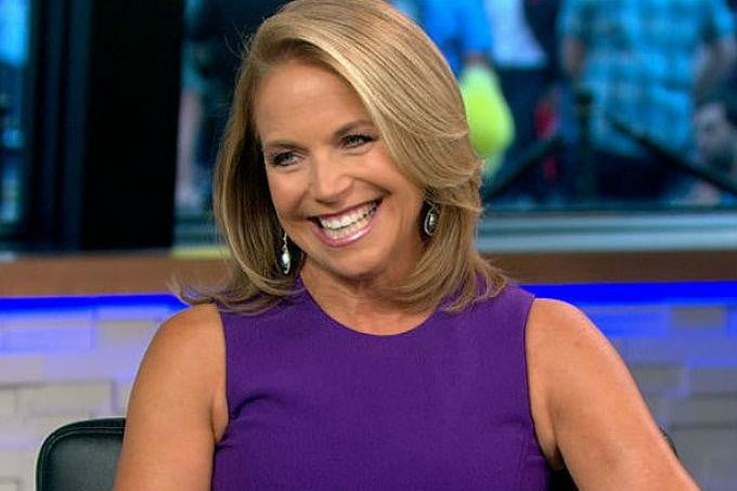 everything need know yahoo katie couric deal kc