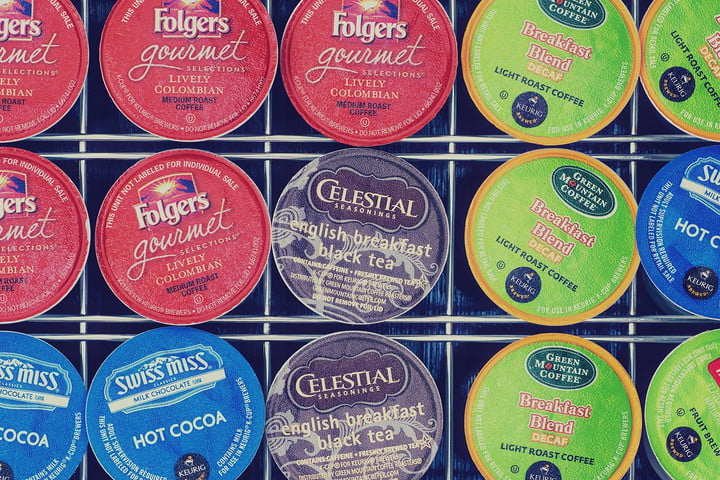 k cup inventor has regrets about invention keurig cups