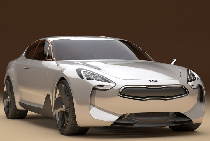 kia performance offensive news quotes details models gt concept 1