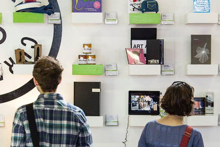 kickstarter says 9 percent projects dont work wall funded products crowdsourcing