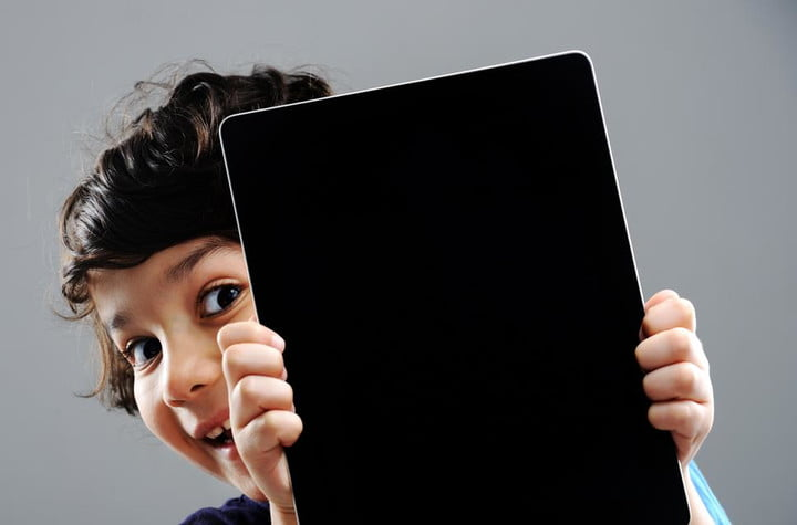 youtube for kids launching on february 23 kid tablet