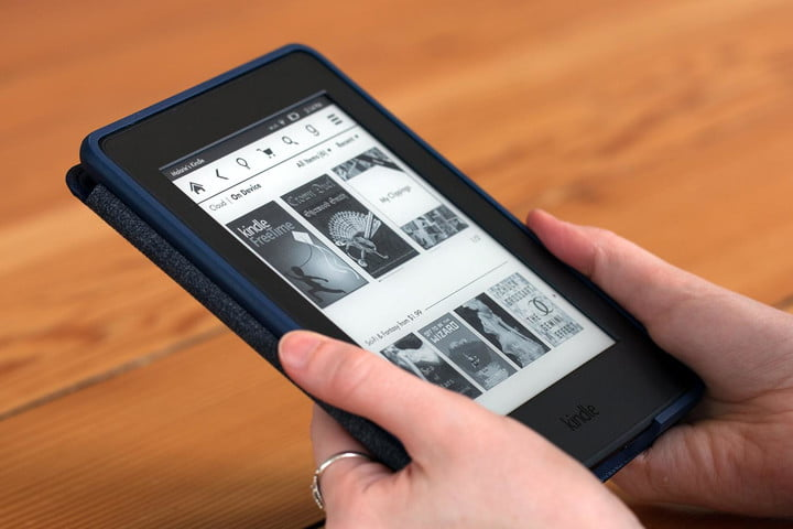 kindle update required paperwhite 0042