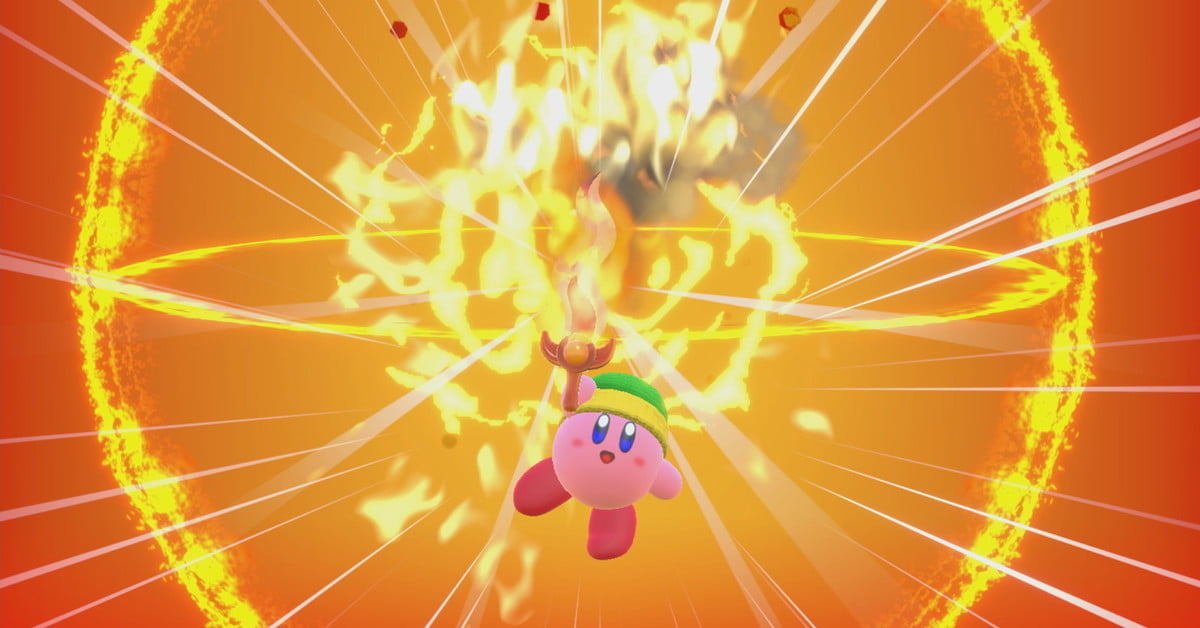 most anticipated 2018 games kirby star allies