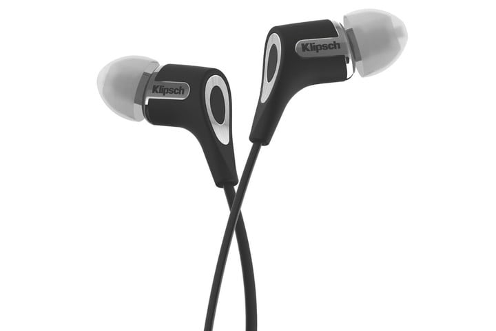 klipsch adds two new in ear headphones to reference line r6 final