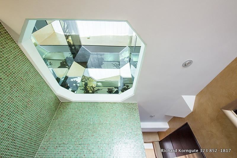 homes with their own shark tanks kodevco canal house 28 img 29 med