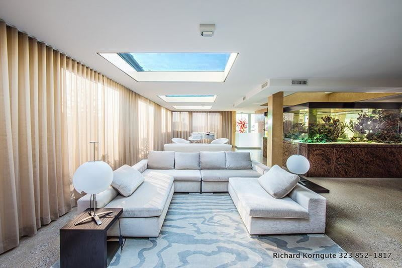 homes with their own shark tanks kodevco canal house 32 img med copy