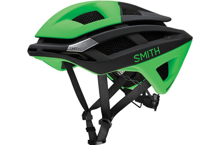 smith koroyd helmet