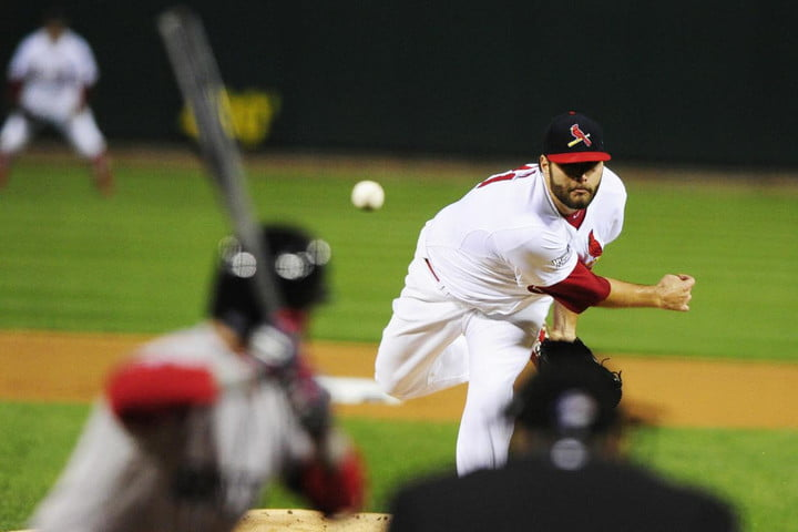 3 d imaging might prevent pitching injuries lance lynn