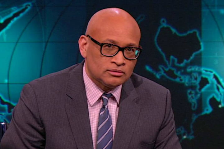 the nightly show larry wilmore canceled episodic