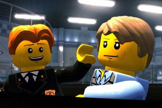 lego city undercover returns with a remastered release in 2017 legocityu