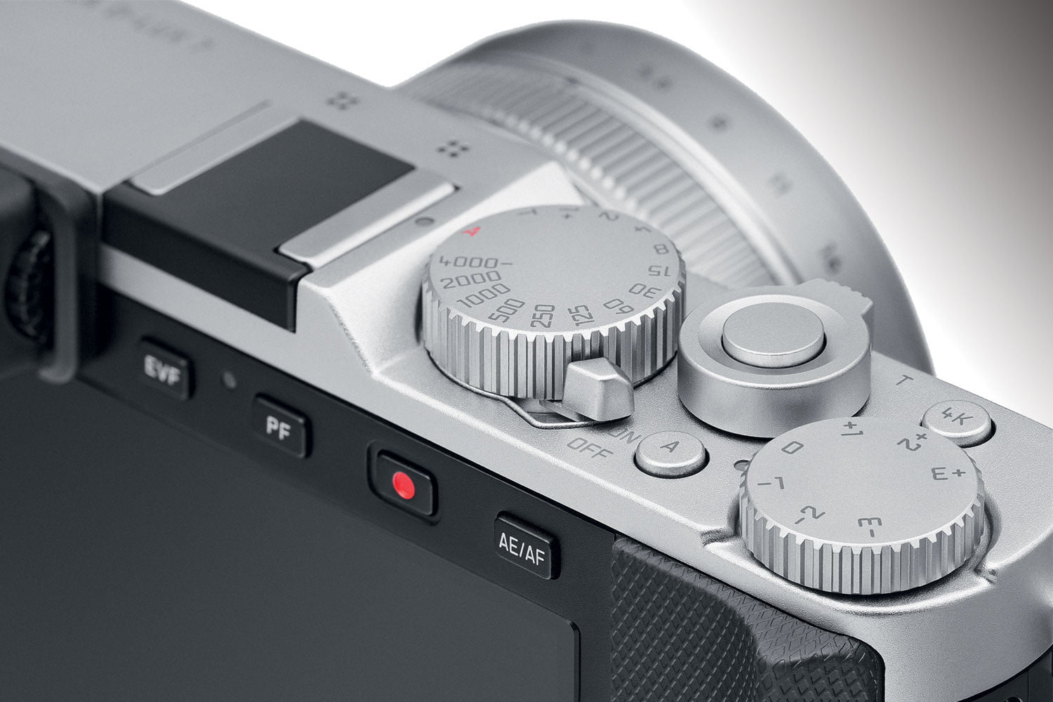 leica d lux 7 announcement featured