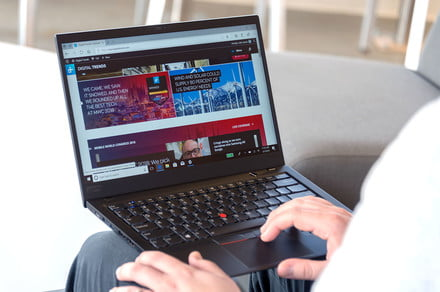 The best 14-inch laptops for 2021
