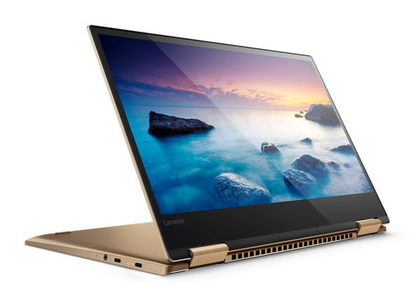lenovo could announce yoga 720 at mwc 2017 13 2