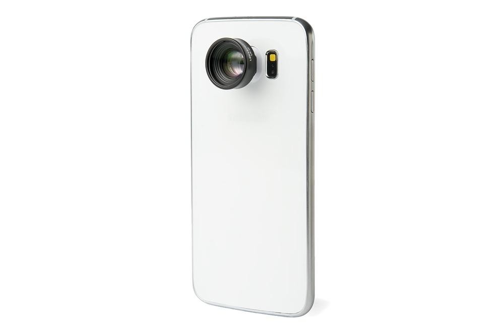 blurs arent defects but the charm in lensbabys new mobile lens kit lensbaby creative samsung6 mount lm20 5236