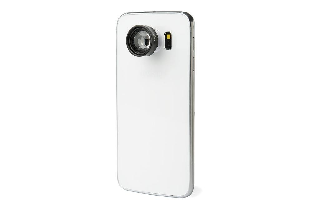 blurs arent defects but the charm in lensbabys new mobile lens kit lensbaby creative samsung6 mount lm30 5235
