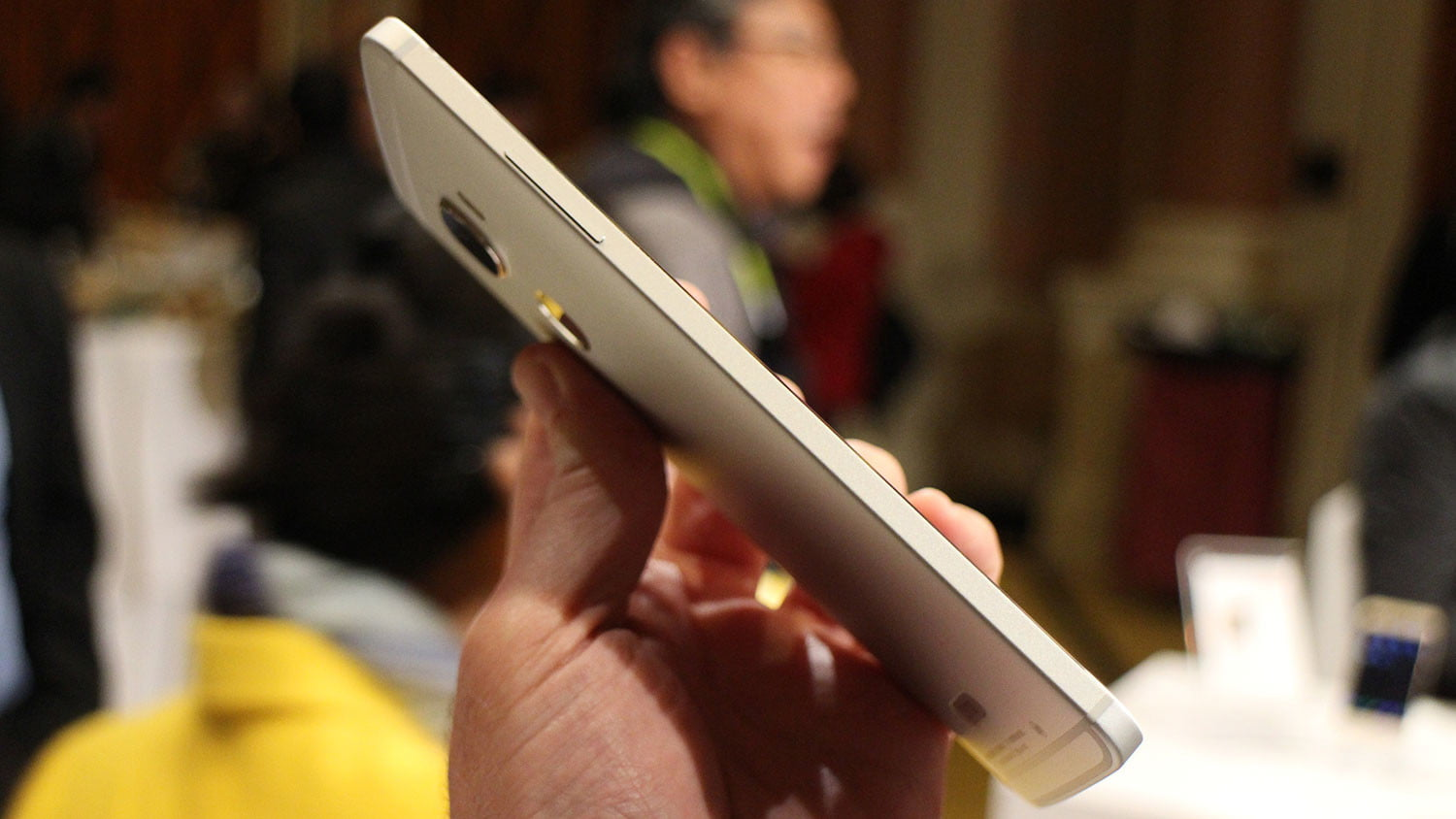 letv le max pro hands on 9823