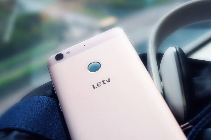 leeco lecoming to leamerica 2016 letv one pro