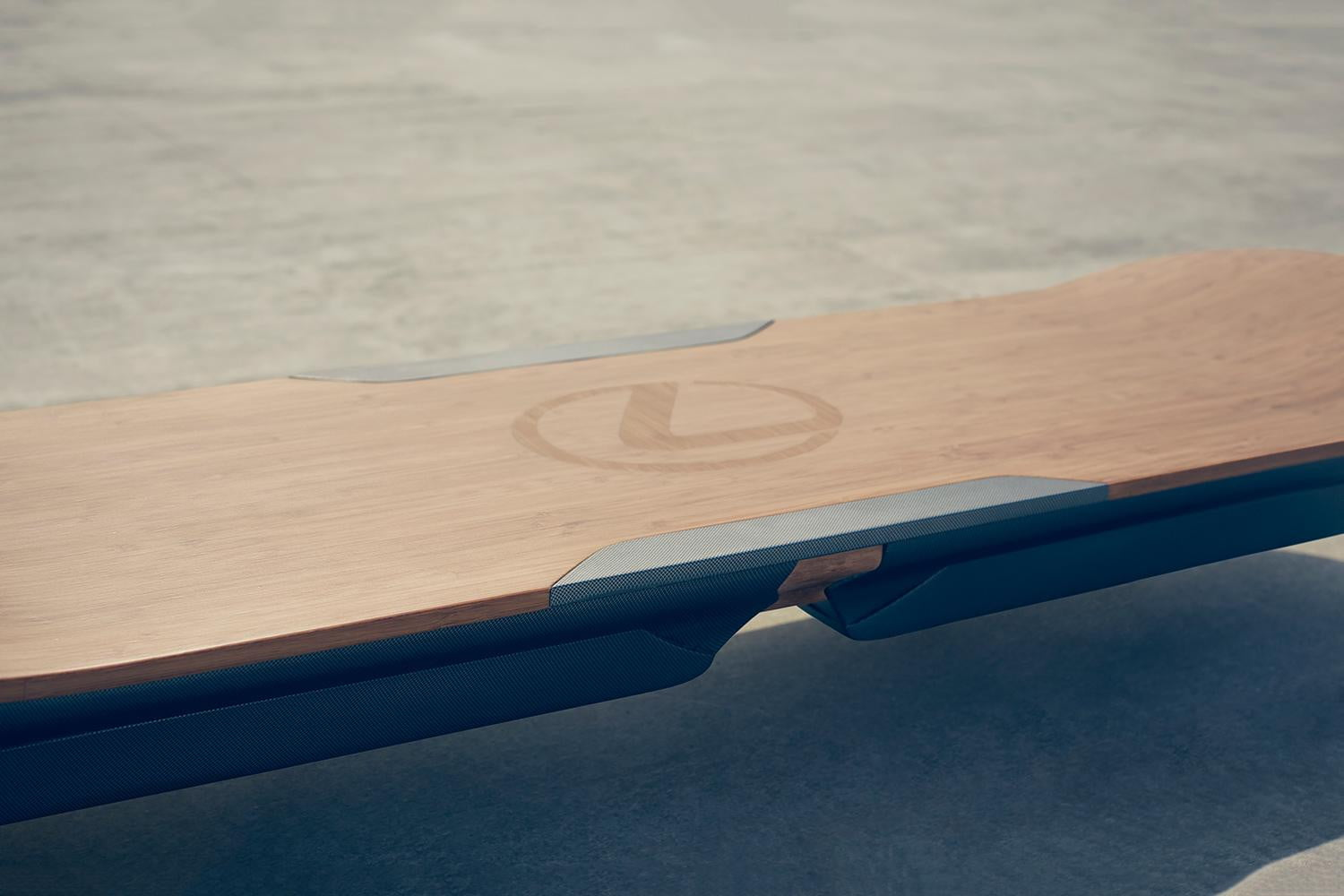 lexus hoverboard news pictures video amazing in motion slide hoeverboard 002 1500x1000